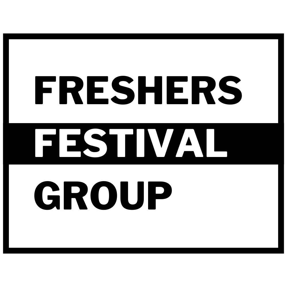 Freshers-Festival-Group.png