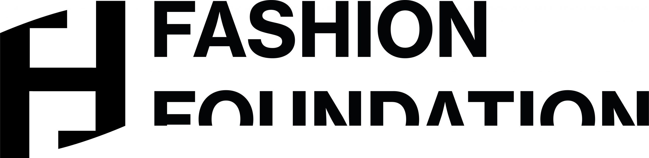 FF_Logo_outline